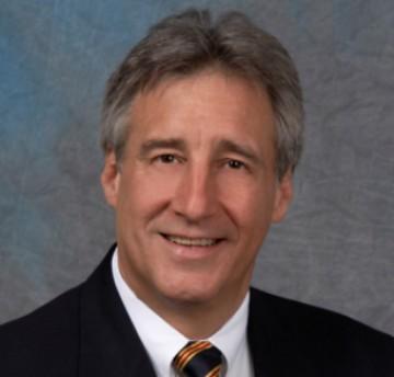 John Speros