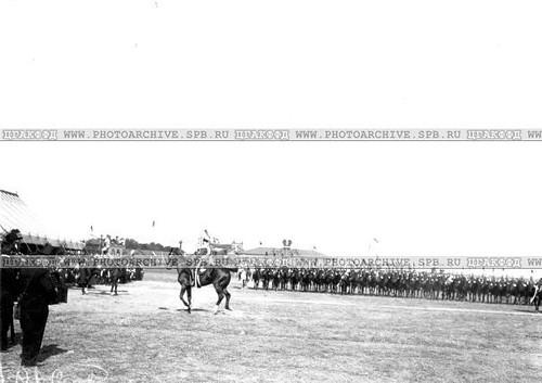 LNBaumgarten_1903_gen-mayor_imp