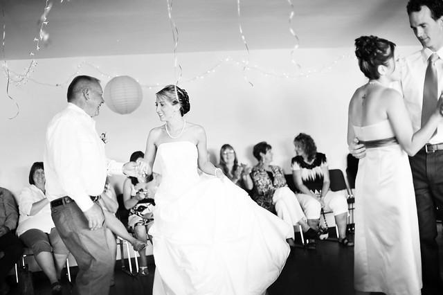 c & l wedding 361