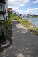 Willamette Greenway Trail closure-4