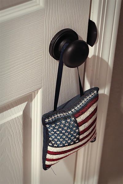 doorknobs 5
