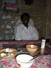 CIMG3291 (hannahgrrrl) Tags: india backpacking travel travelling travels subcontinent delhi ladakh leh nubra valley himalaya himalayas zanskar himachal pradesh rajasthan punjab golden temple sikh sikhism jaipur jodhpur jaisalmer pushkar western bride competition camel fair turban varanasi ganges ghats ganga boat river boats tamil nadu rameswaram rameshwaram taniscody beach fishing fishermen village lorry madurai kanniyakumari kerala sacrifice theyam theyyam chicken masala ritual hinduism mumbai traffic city bombay slums slum nasik leopolds colaba looms loom silk chowpatty