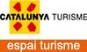 espai turisme