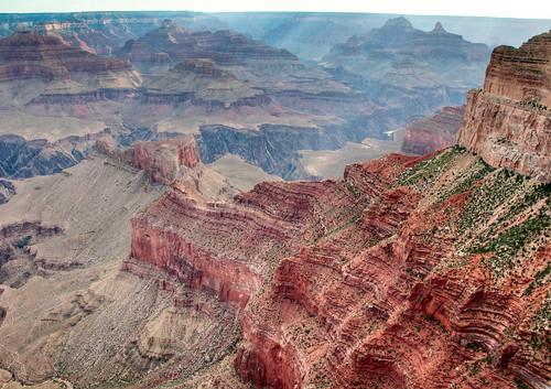 Grand Canyon 28