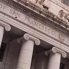 sfc000172.jpg (Keith Levit) Tags: sf sanfrancisco california ca city sculpture usa building architecture america buildings photography us san francisco exterior unitedstates eagle decorative unitedstatesofamerica fineart pillar columns decoration cities structure architectural american northamerica americana sanfranciscobay column pillars westcoast sculptures eagles structural frisco inscription citybythebay northamerican inscribed levit eaglestatue faade eaglestatues keithlevit keithlevitphotography