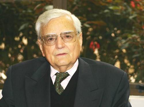 Villar Borda (2)