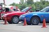 DSC_6343 (*Your Pal Marnie) Tags: ny car race tour racing romulus solo autocross autox scca sead nationaltour senecaarmydepot