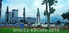 Plaza Las Américas 2