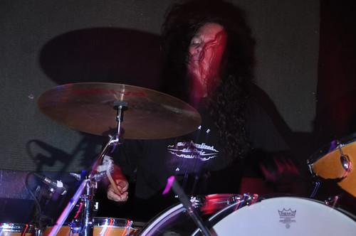 Kurt Vile at Babylon