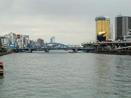 Sumida-gawa 01