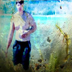 From Within (VinTije) Tags: people water souls splash vintij vintije