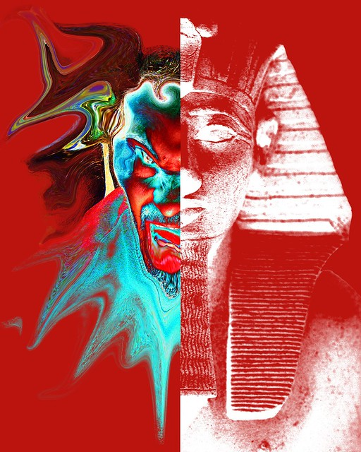 faraon copy