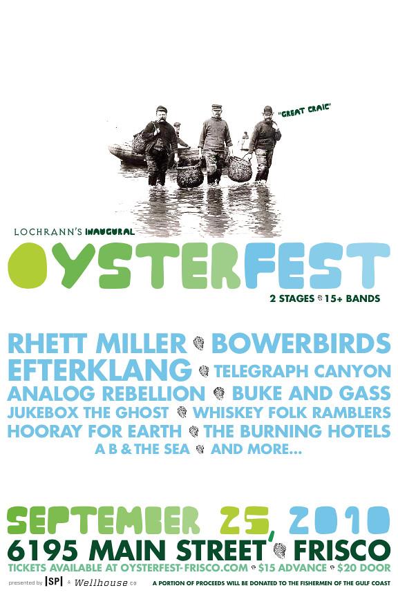 oysterfest_postcard