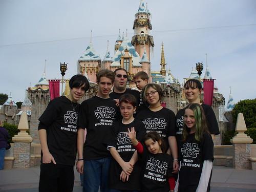 20091215_Disneyland 016