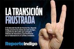 la_transicion_frustrada