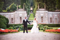 Epic Wedding Day (Extra Medium) Tags: wedding italy garden jon italia marriage husband villa wife alison lakecomo dip villadeste fivestarhotel 5starhotel losangelesweddingphotographer destinationphotographer santabarbaraweddingphotographer internationalweddingphotographer venturaweddingphotographer malibuweddingphotographer