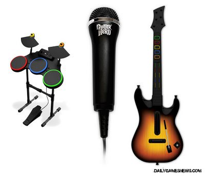 dgn_guitar_hero_world_tour_peripherals