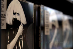 The Fame Monster (AbdullaAlattiya) Tags: laloos lady gaga photos lyrics fame monster bad romance alejandro poker face    ladygaga ga telephone qatar qtr  youtube flickr los justfav just dance l a d y g ladagaga thefamemonster ladagagalaloos gagalaloos gagaqatar