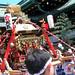 天神祭 2010.7.24 宵宮