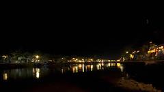 Les docks d'Hoi An