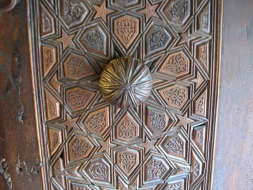 DSCN9647 Amasya, Mosquée Beyazit