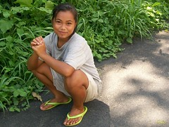 20100711_016 (Subic) Tags: philippines filipina