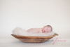 calm ({{Jessica}}) Tags: baby boys twins newborn fraternal 6lb 4lb