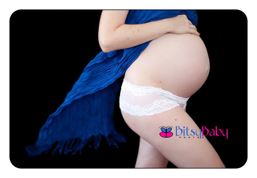 Annapolis Maternity Studio