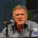Joe Johnston Photo 20