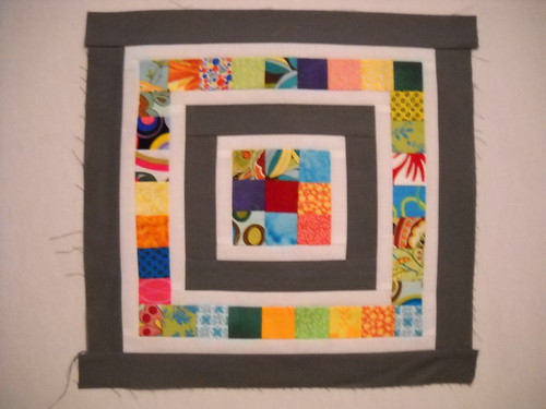 B2(squared) block 1