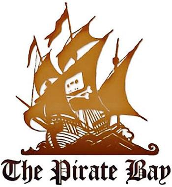PirateBay55