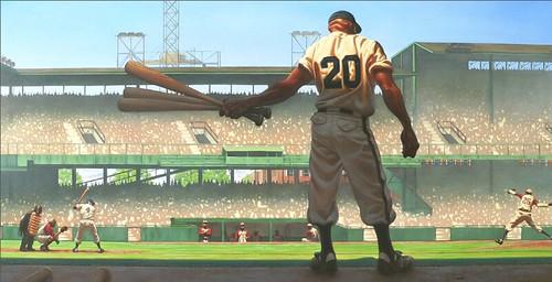 nelson_baseball.png