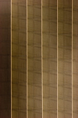 vertical lines 2 (booksin) Tags: abstract newmexico building lines vertical modern contemporary albuquerque structure moderne abstraction astratto moderno abstrakt contemporaneo abstrait abstracted contemporneo abstraccin contemporain booksin abstraktum copyrightbybooksinallrightsreserved