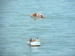 July 2010 (sarahamina) Tags: blue lake beach water strand lago austria sterreich agua aqua wasser bregenz playa bleu blau bodensee spiaggia constance pani aida autriche vorarlberg azl bl constancia constanzia sarahamina