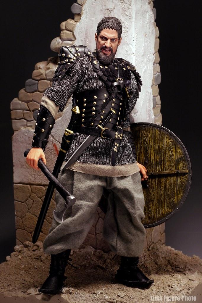 Viking warrior clothing sparta viking warrior