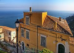 IMG_6277_5_6_ETM_crop / Raito - Amalfi Coast