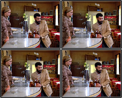 A-FEtS06 (qpkarl) Tags: cinema film stereoscopic stereogram stereophotography 3d screenshot theatre stereo movies stereograph stereography moviestill stereoscope stereoscopy stereographic