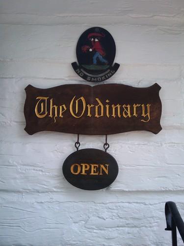 The Ordinary Tavern Michie Tavern (1784) 683 Thomas Jefferson Parkway Charlottesville Virginia 22902