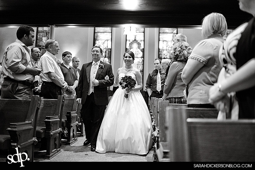 Topeka Wedding Photography Great Overland Station