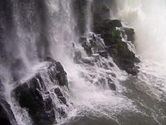 100_4202 (morganya) Tags: brazil argentina waterfall dam paraguay iguazu foz iguacu olpc cataractas