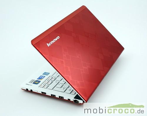 Lenovo_U160_IdeaPad_06