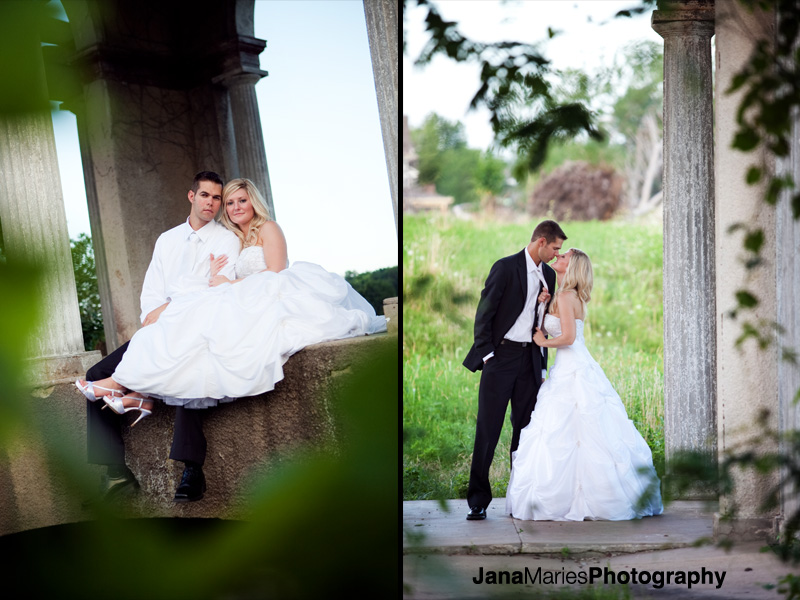 Brown bridal blog010