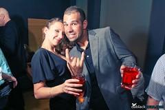 www.dablackswan.com (SheaFlynn) Tags: city party chicago black rock bar club swan respect da technique shea flynn lumen illionis chiacgo