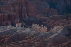 baudchon-baluchon-bryce-canyon-5863170710