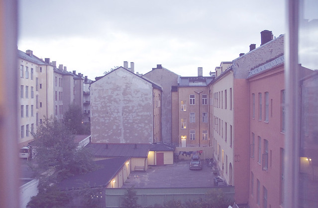 IMG_1847