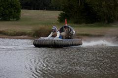 IMG_3170 (Alex Sheppard) Tags: alex sheppard hovercraft fawley gangwarily alexsheppard11