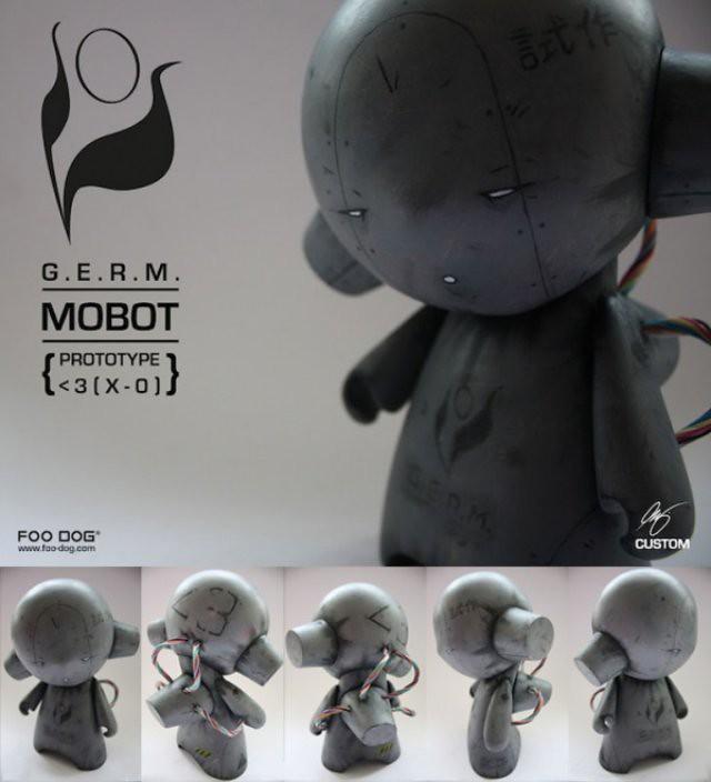 Mo-Abedins-MEGA-G.E.R.M-MOBOT-