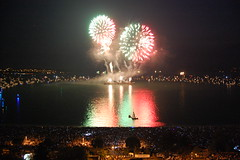Vancouver - Fireworks night #4 (7)