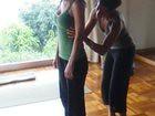 aula_particular_yoga