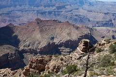 baudchon-baluchon-grand-canyon-6553250710